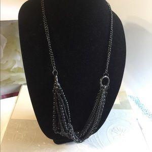 Jewelry - Fashion jewelry necklace/bracelet